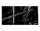 Велосипед Radon Solution Sport 7.0 (2019) 6