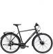 Велосипед Radon Solution Sport 7.0 (2019) 1