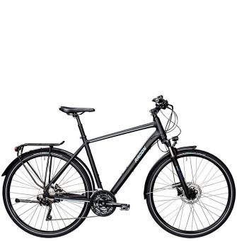 Велосипед Radon Solution Comfort 7.0 (2019)