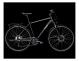 Велосипед Radon Solution Comfort 7.0 (2019) 10