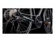 Велосипед Radon Solution Comfort 7.0 (2019) 9