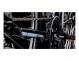 Велосипед Radon Solution Comfort 7.0 (2019) 8