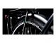 Велосипед Radon Solution Comfort 7.0 (2019) 7
