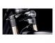 Велосипед Radon Solution Comfort 7.0 (2019) 6