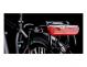 Велосипед Radon Solution Comfort 7.0 (2019) 3