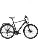 Велосипед Radon Solution Comfort 7.0 (2019) 1