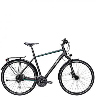 Велосипед Radon Solution Comfort 6.0 (2019)