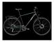 Велосипед Radon Solution Comfort 6.0 (2019) 8