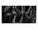 Велосипед Radon Solution Comfort 6.0 (2019) 7