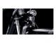 Велосипед Radon Solution Comfort 6.0 (2019) 5