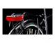 Велосипед Radon Solution Comfort 6.0 (2019) 3
