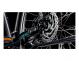 Велосипед Radon Solution Comfort 6.0 (2019) 2