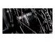 Велосипед Radon Solution Comfort 6.0 (2019) 1
