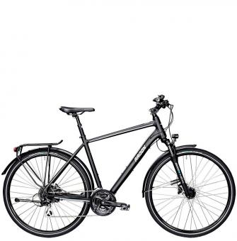 Велосипед Radon Solution Comfort 5.0 (2019)