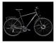 Велосипед Radon Solution Comfort 5.0 (2019) 11