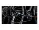 Велосипед Radon Solution Comfort 5.0 (2019) 10