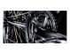 Велосипед Radon Solution Comfort 5.0 (2019) 8