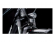 Велосипед Radon Solution Comfort 5.0 (2019) 5