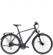 Велосипед Radon Solution Comfort 5.0 (2019) 1