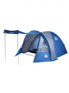 Палатка Trek Planet Ventura Air 4 (2013)