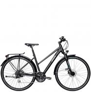 Велосипед Radon Solution Comfort 5.0 Lady (2019)
