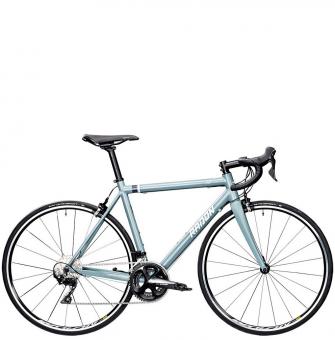 Велосипед Radon R1 Race (2019)