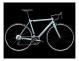 Велосипед Radon R1 Race (2019) 12