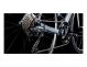 Велосипед Radon R1 Race (2019) 11