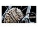 Велосипед Radon R1 Race (2019) 10