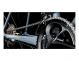 Велосипед Radon R1 Race (2019) 8
