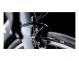 Велосипед Radon R1 Race (2019) 7