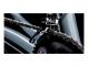 Велосипед Radon R1 Race (2019) 3