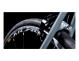 Велосипед Radon R1 Race (2019) 2