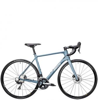 Велосипед Radon Spire Disc 8.0 (2019)