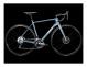 Велосипед Radon Spire Disc 8.0 (2019) 11