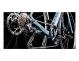 Велосипед Radon Spire Disc 8.0 (2019) 10