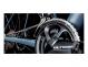 Велосипед Radon Spire Disc 8.0 (2019) 9