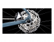 Велосипед Radon Spire Disc 8.0 (2019) 2