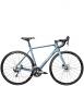 Велосипед Radon Spire Disc 8.0 (2019) 1