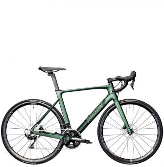 Велосипед Radon Vaillant Disc 8.0 (2019)