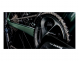 Велосипед Radon Vaillant Disc 8.0 (2019) 9