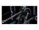 Велосипед Radon Vaillant Disc 8.0 (2019) 8