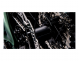Велосипед Radon Vaillant Disc 8.0 (2019) 2
