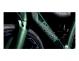 Велосипед Radon Vaillant Disc 8.0 (2019) 1