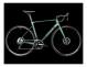 Велосипед Radon Vaillant Disc 8.0 (2019) 11