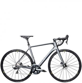 Велосипед Radon Spire Disc 9.0 (2019)