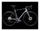 Велосипед Radon Spire Disc 9.0 (2019) 10