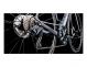 Велосипед Radon Spire Disc 9.0 (2019) 9