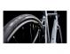 Велосипед Radon Spire Disc 9.0 (2019) 8