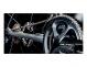 Велосипед Radon Spire Disc 9.0 (2019) 7